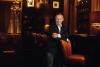 "Helmut Lotti – das neue Album ""Soul Classics In Symphony"" (VÖ 28.09.)"